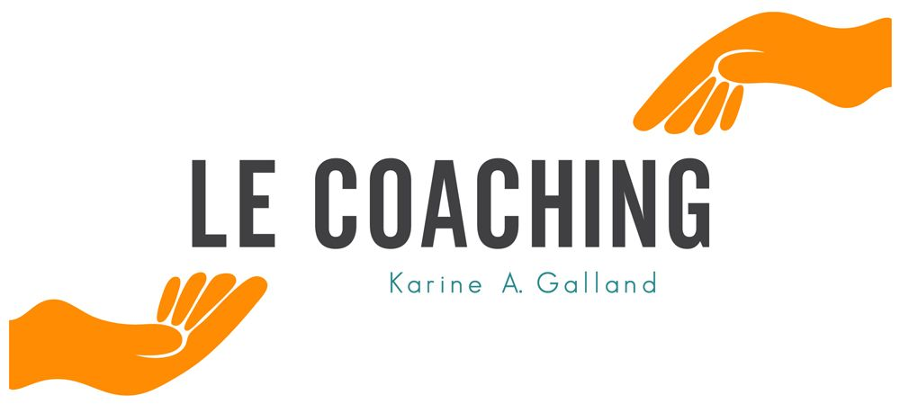 blog le-coaching.com